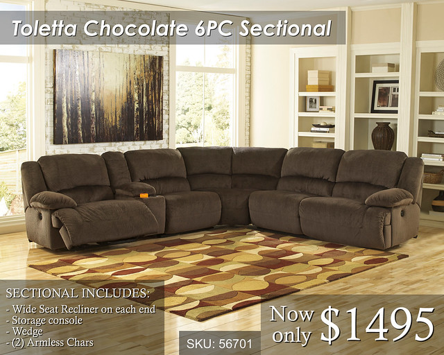 Toletta 6PC Sectional JPEG