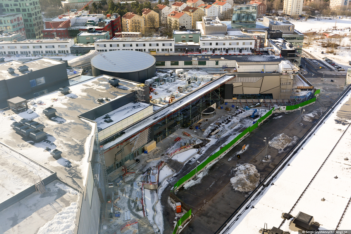 arenastaden_solna_stockholm-21