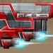 Bus 2115 by Ļit