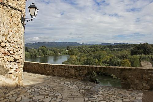 "españa rio river spain catalonia catalunya ebro cataluña riu miravet ebre espanya ""riverebro"" ""riberad'ebre"""