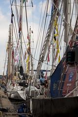 09062914JDB-Tall Ships-0110
