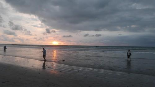 Bali-5-097