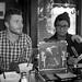 Film in Baltimore - January 2015 Meet-up by Daniel Regner