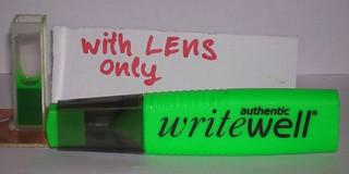writewell_green