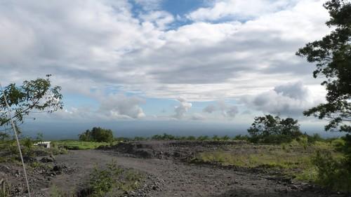 Yogyakarta-3-137