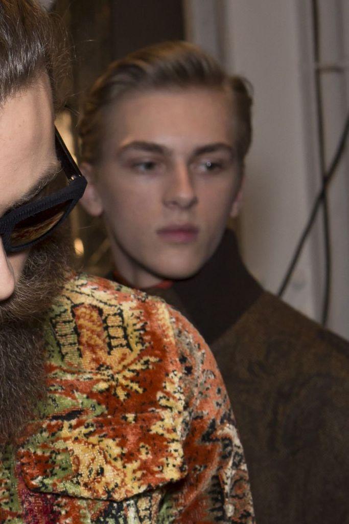 Dominik Sadoch3247_5_1_FW15 Milan Etro(fashionising.com)