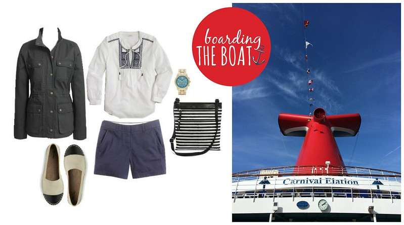 boardingboat
