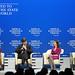 The Global Agenda 2015