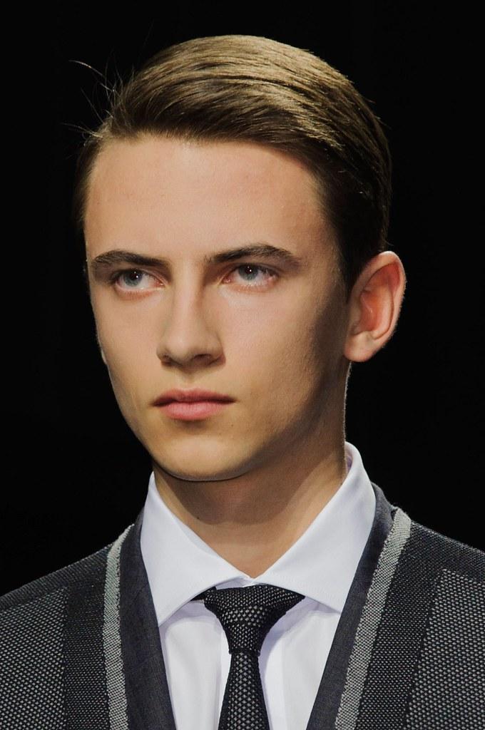 FW15 Paris Dior Homme131_Karl Nalpas(fashionising.com)