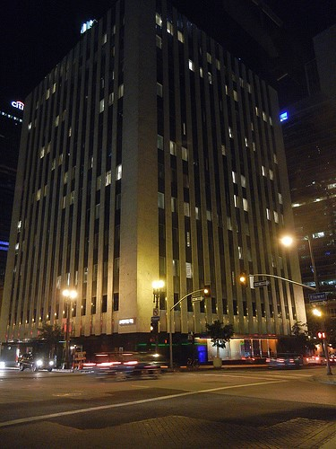 DSCN0817 _ Standard Hotel, Los Angeles