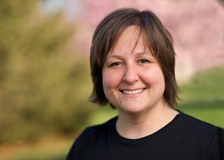 Susan Czechowski