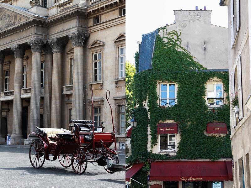 dans-les-rues-paris-29