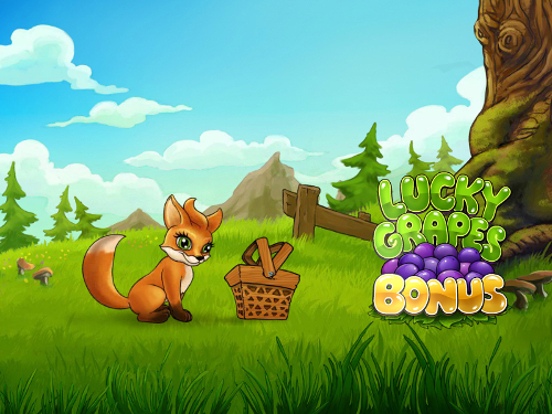 free Foxy Fortunes slot payout