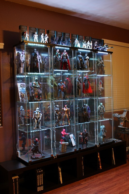 has anyone ever tried to raise a detolf page 27. Black Bedroom Furniture Sets. Home Design Ideas