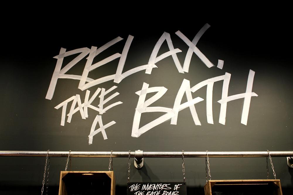 Lush-Bath-Spa-4