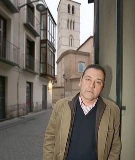 Carlos Ramírez ASOFED