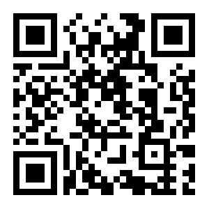 Ed Room for Rent QR Code to bag page