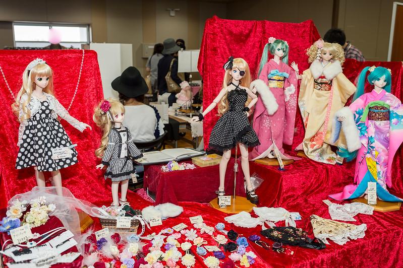 DollShow浅草1-2425-DSC_2406