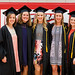 0612_2016_Central_Commencement