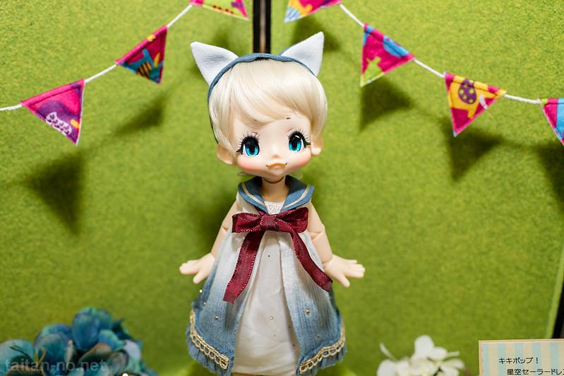 DollShow浅草1-2188-DSC_2178
