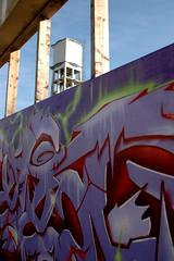 Rennes streets - atana studio