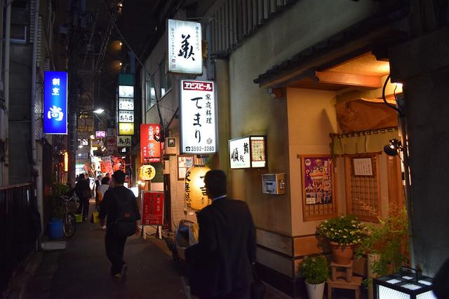 2016-04-13 Tokyo