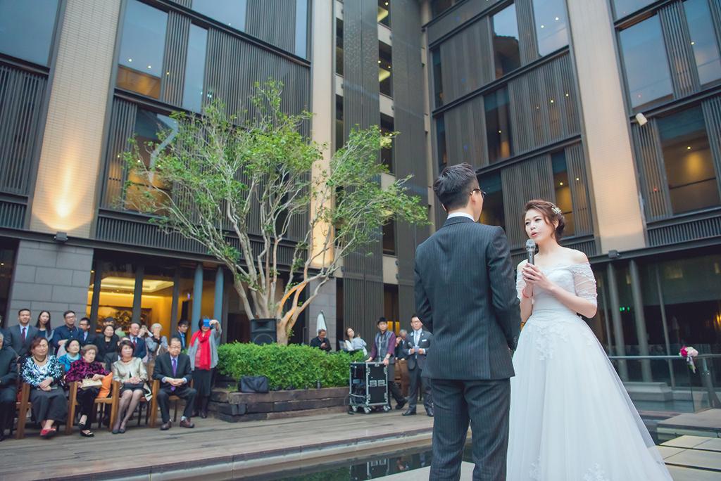20151226北投儷禧婚禮記錄 (511)