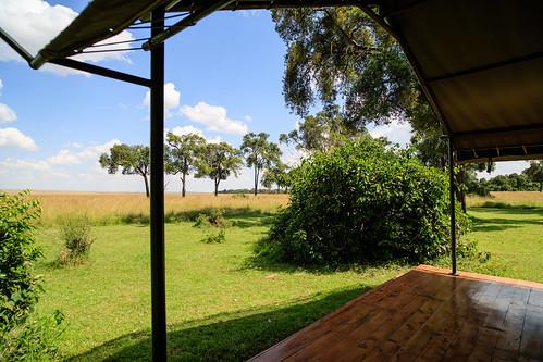 zeiss kenya safari ze masaimara governorscamp distagont2821 canoneos1dxmarkii