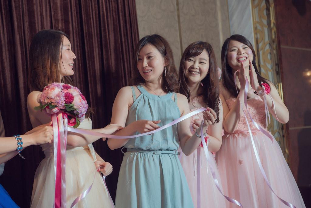 20160528華漾中崙婚禮記錄 (699)