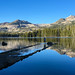 Wrights Lake by thjoyce