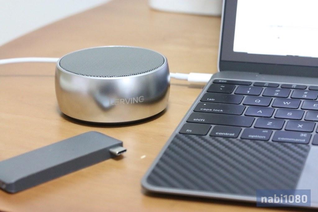 BluetoothSpeaker07