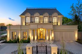 luxury-home-builders-melbourne