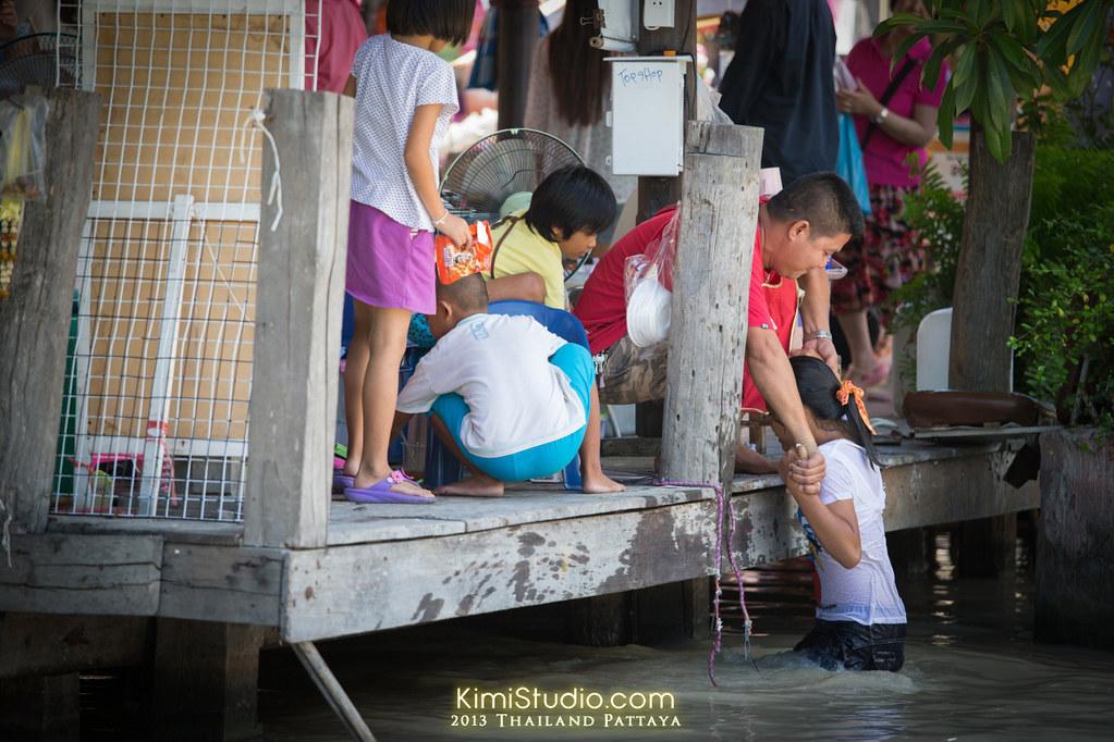 2013.05.01 Thailand Pattaya-083