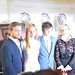 Cast of Bates Motel - DSC_0056