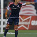 Ryan Guy vs. New York Red Bulls