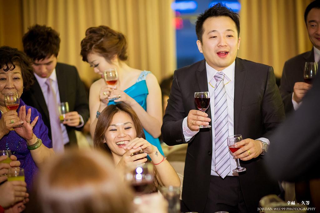 20130330-崇瑋&意婷WEDDING-178