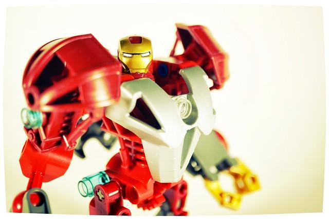 Hulkbuster iron man flickr photo sharing