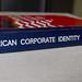 27 - Book - American Corporate Identity 2008