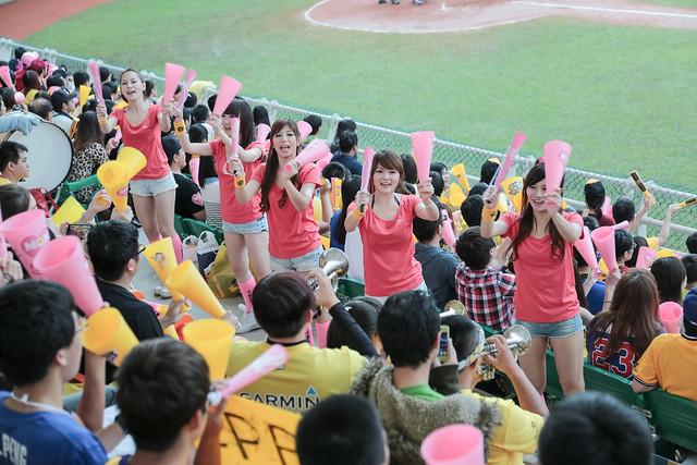 前進大陸=錢進台灣!?兩岸棒球聯盟有搞頭嗎?