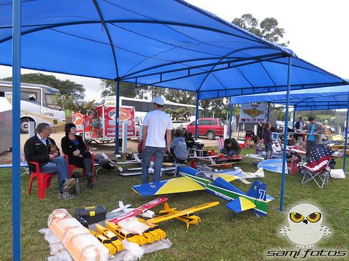 Cobertura do 6º Fly Norte -Braço do Norte -SC - Data 14,15 e 16/06/2013 9071291124_f709fb08fb