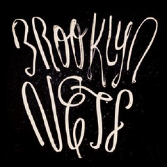 #Brooklyn #nets