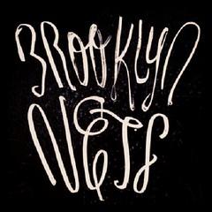 #Brooklyn #nets
