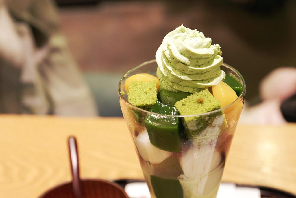 2013 Tokyo Food_119