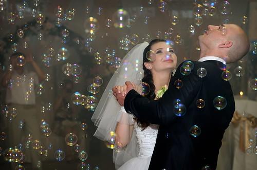 """Concurs """"Primul dans al mirilor"""" !!! > Корсаковы Алиса и Александр"""