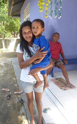 Moluques13-Ambon-Sud (25)