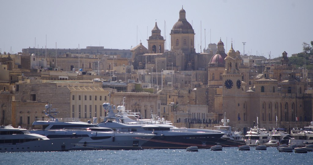 If You want your Holiday Destination to be Malta, You should know these Facts