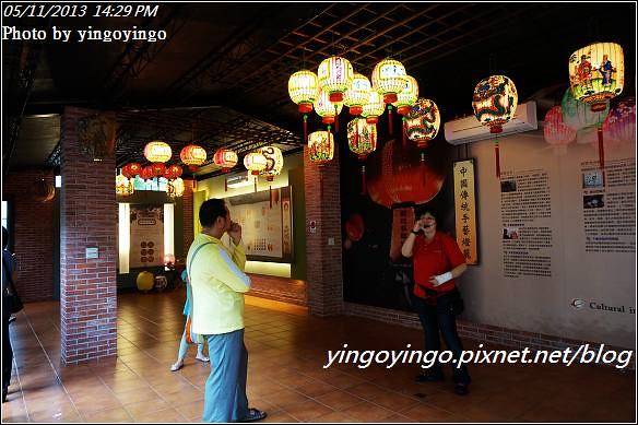 南投竹山_光遠燈籠20130511_DSC03464