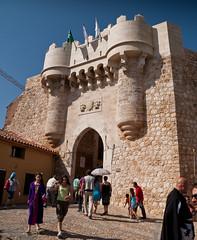 Hita - Festival Medieval