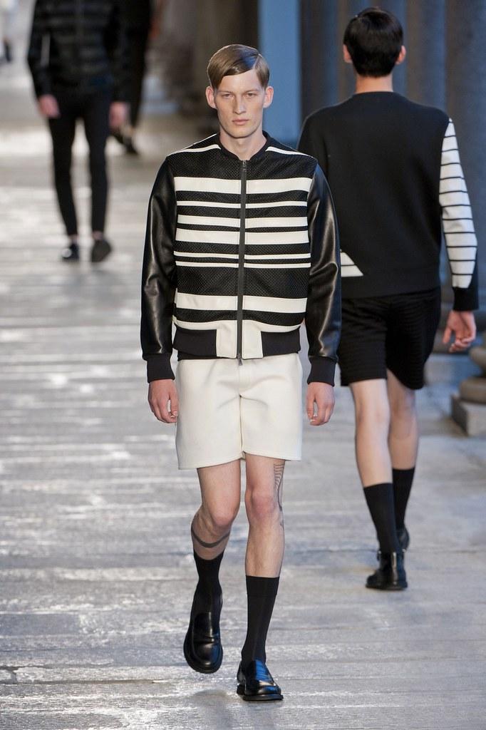 SS14 Milan Neil Barrett025_Bastian Thiery(fashionising.com)