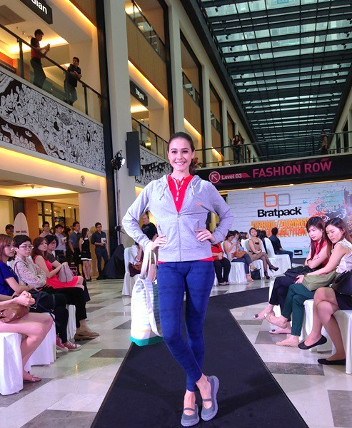 Bratpack Spring Summer 2013 Collection Publika-016